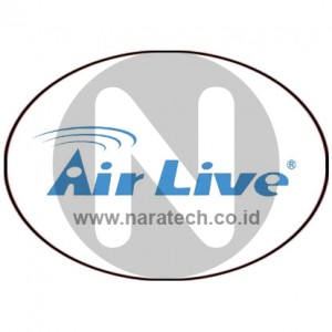 Jual Airlive