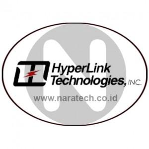 Jual Antena Hyperlink