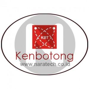 Jual Antena Kenbotong