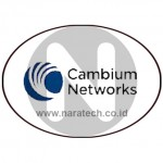 Jual Cambium Networks