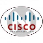 Jual Cisco