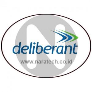Jual Deliberant