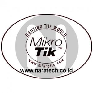 Jual Routerboard Mikrotik