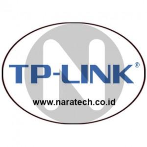 Jual TP-Link