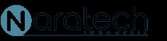 Naratech Indonesia – Jual Perangkat Wireless Networking Access Point ; Cisco, Cambium Networks, Fortigate/Fortinet, Ubiquiti, Mikrotik, D-Link. Melayani Jasa Instalasi Point to Point, Pointing Antena Wireless, Hotspot & RT/RW Net, Tower Triangle & MiniSST, CCTV Camera, Tarik Kabel Data LAN, Server dengan Harga Murah Terjamin.